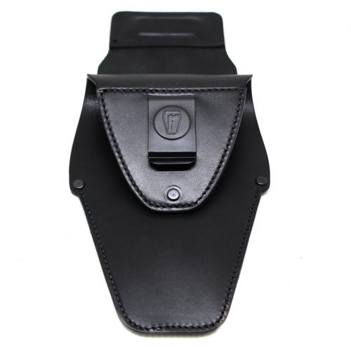 Urban Carry Holster G2 Review